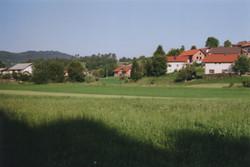 euro18_010