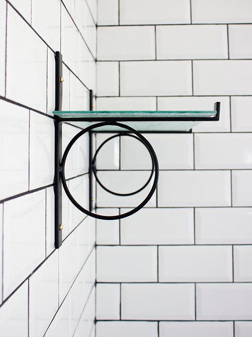 Accessories: Shelf Brackets