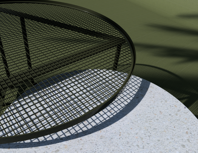 Outdoor Thabi Nesting Tables - Close Up.png