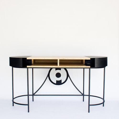 Nenzima Desk/Console