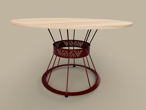 Dondo Table