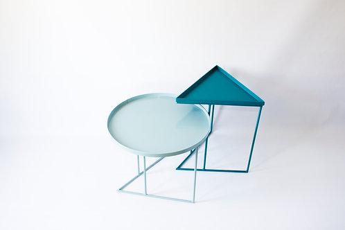 Thabi Nesting Tables