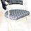 Thumbnail: Oromo Dining Chair