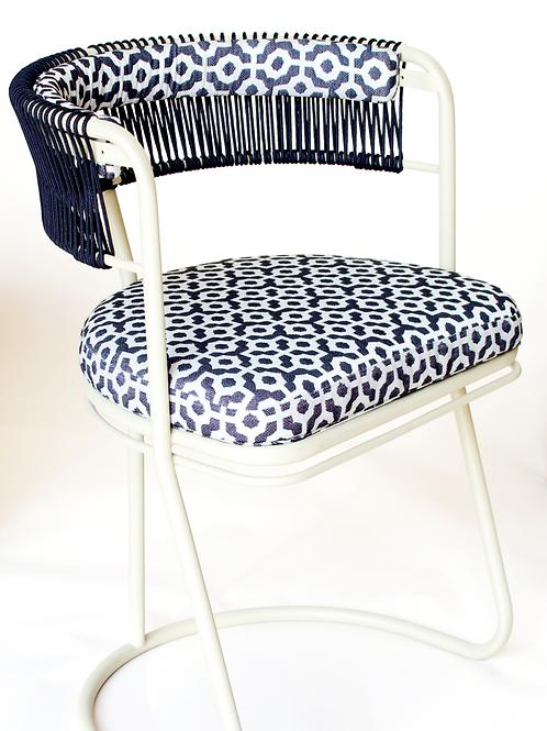 Oromo Dining Chair