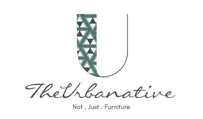 Not Just Furniture
