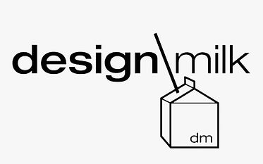 Design-milk-design-flowerpot-lorier-kick