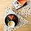 Thumbnail: Thabi Nesting Tables