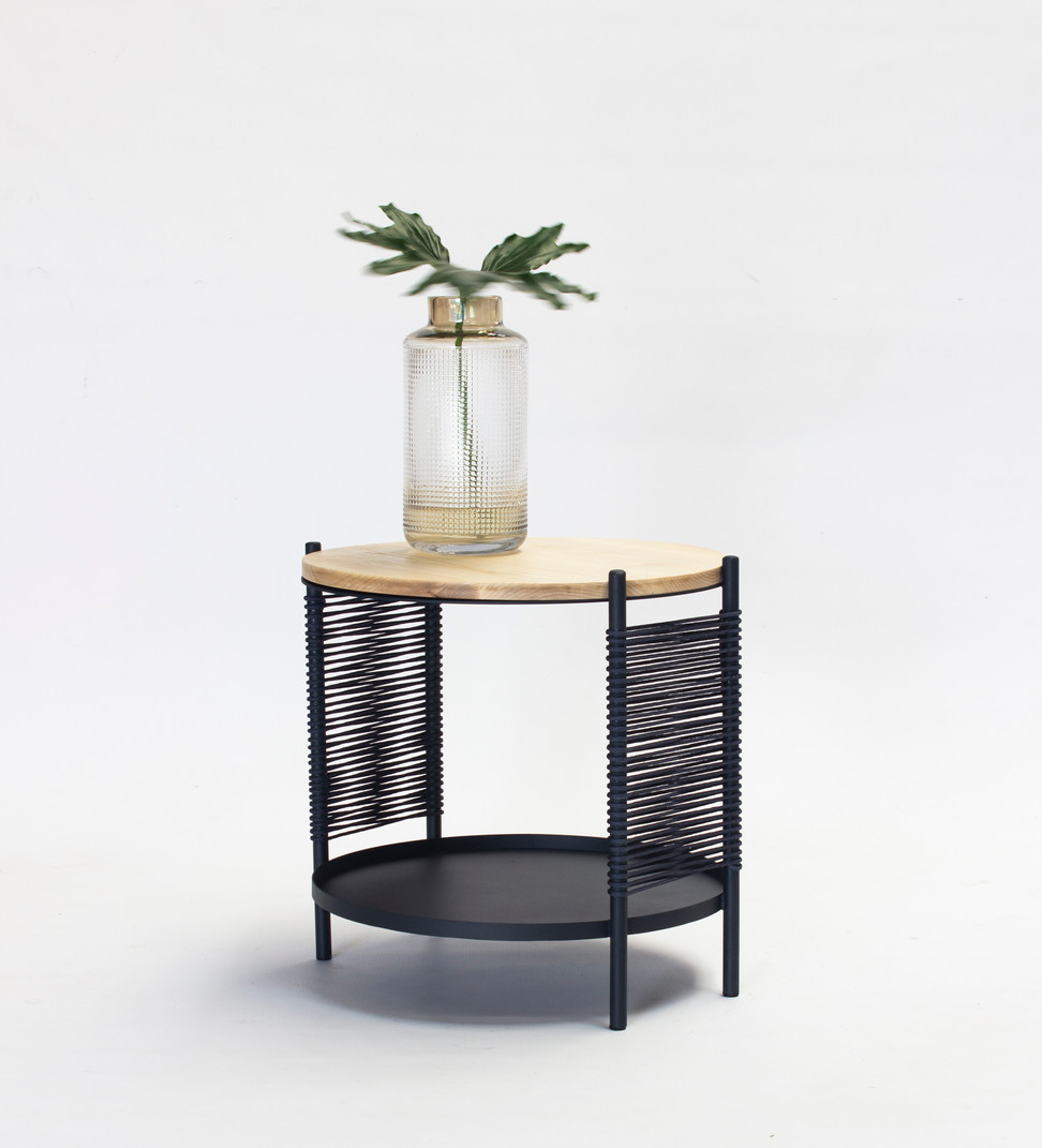 Wambo sidetable