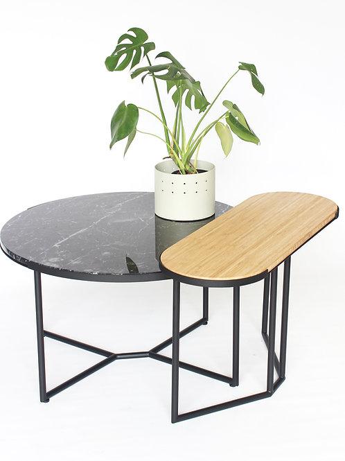 Bambanani Nesting tables