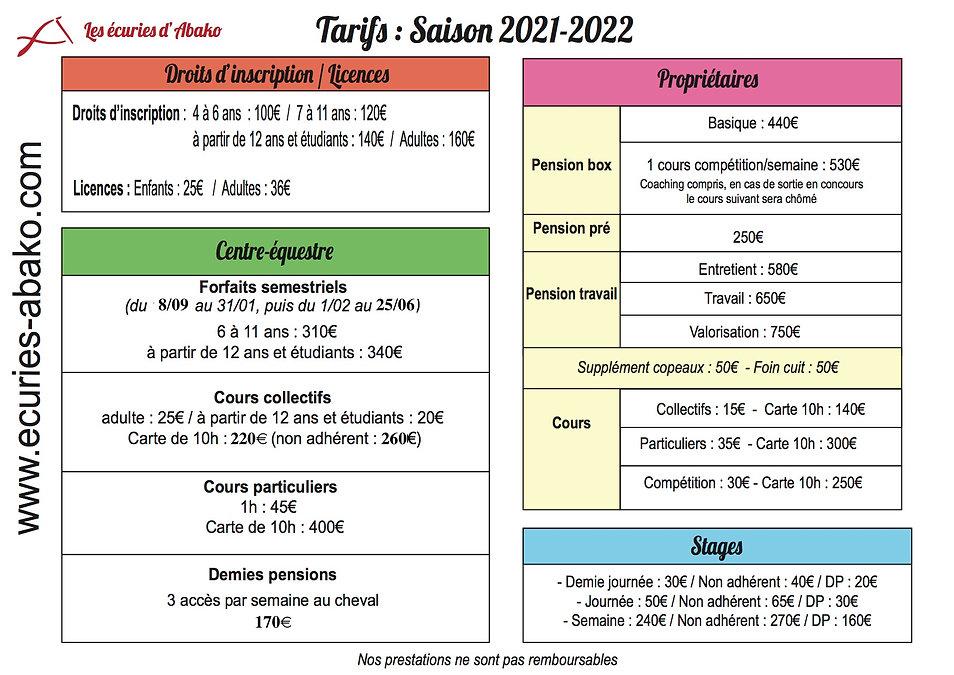 tarif 2021_22.jpg