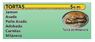tortas11.png