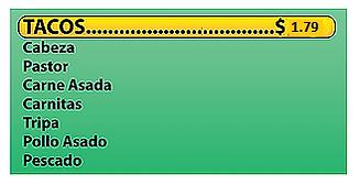 taco11.png