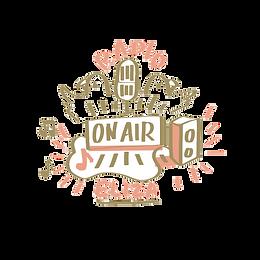 radio (002).png