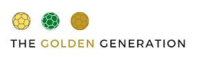TGG-logo-small.png