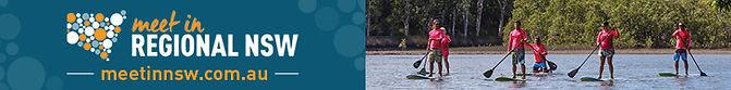 Meet-in-regional-NSW-780x90px.jpg