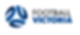 FWF-FV-logo.png