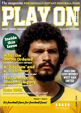 Play On - July - cover.png