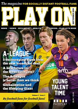 Play On - Sep 2021 - Cover.png