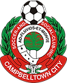 PP-Campbelltown City.png
