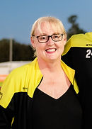 Vicky has been a journalist for 35 years and is a former Sports Editor of the Cairns Post, as well as a dedicated football volunteer. '100 Years of Football at Wynnum', to be published later in 2021, is her first book.