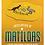 Thumbnail: Encyclopedia of Matildas