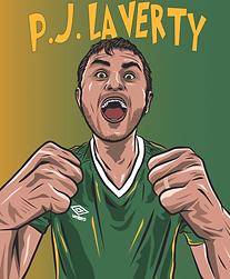 FPP - PJ Laverty.png