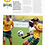 Thumbnail: Encyclopedia of Matildas
