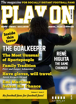 Cover - June PLAY ON.png