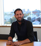Hunter is a Lecturer in Sports Management at Deakin University in Melbourne, Australia. His book, 'Code Wars, published this year, looks at the competition between the four football codes and the battle for fans, dollars and survival.
