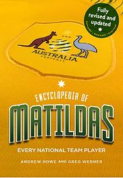 Encyclopedia of Matildas