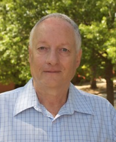 author-Peter-Kunz.png