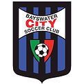 PP-Bayswater.jpg