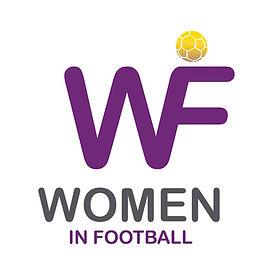 jpg_WiF Logo.jpg