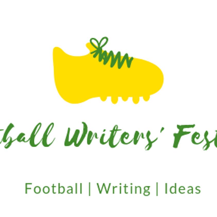 Football Writers' Festival