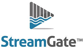 FWF-Streamgate logo.jpg