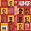 Thumbnail: Numero 6 - Reliving a Historic Year Following Liverpool Football Club