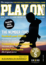 Play On Cover August 2020.png