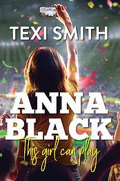 Anna Black cover.jpg