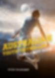 The Australian Youth Footballer Regulatory Guide