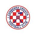 PP-Canberra Croatia.jpg