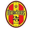 PP-NE MetroStars.jpg