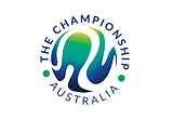 The Championship Logo.png