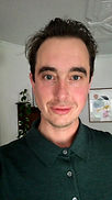 Jonathan is a freelance sportswriter and broadcaster who appears regularly in 'The Guardian'.