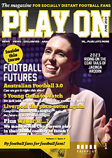 PLAY ON - JUNE 2020 - cover.png