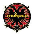 PP-Dandenong Thunder.jpg