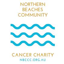 NBCCC logo.png
