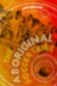 AboriginalSoccerTribe.jpg