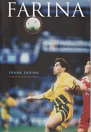 Farina-MyWorldIsRound-cover-lowres.png