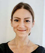 Emma is Deputy Sports Editor with The Guardian Australia. She who has previously worked with The Sydney Morning Herald,  Daily Telegraph and AAP in Sydney. She also recently completed a Masters of International Relations.