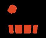 __Popcorn-Press-Logo.png